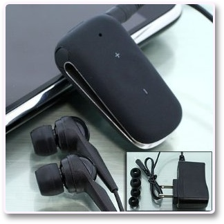 Jabra-CLIPPER1