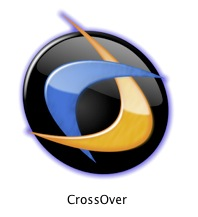 CrossOverアイコン