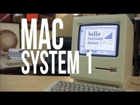 iPhoneにSystem 1