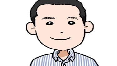 猪川紀夫プロフィール