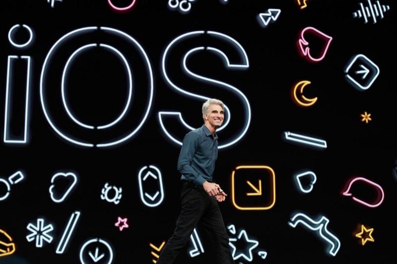 iOSプレゼン