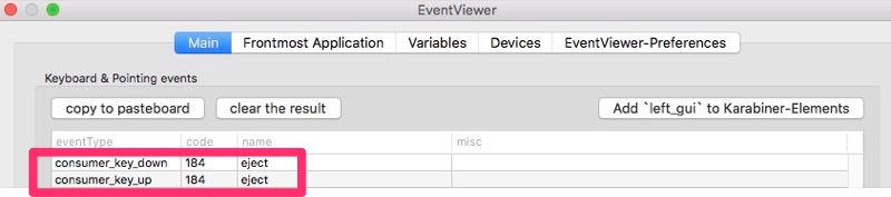 Eventviewer_Eject_Key