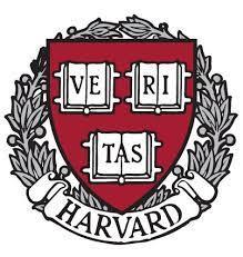 ハーバード大学紋章